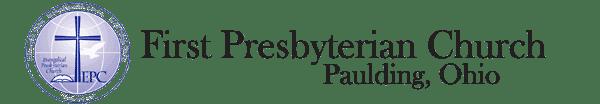 First Presbyterian Church of Paulding